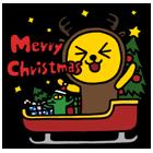 무지크리스마스