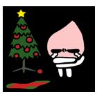 우울한 크리스마스