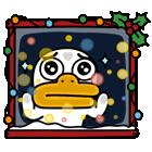갸륵한 크리스마스