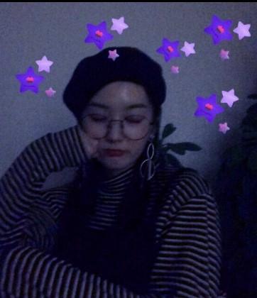 메이크업 아티스트 박수연