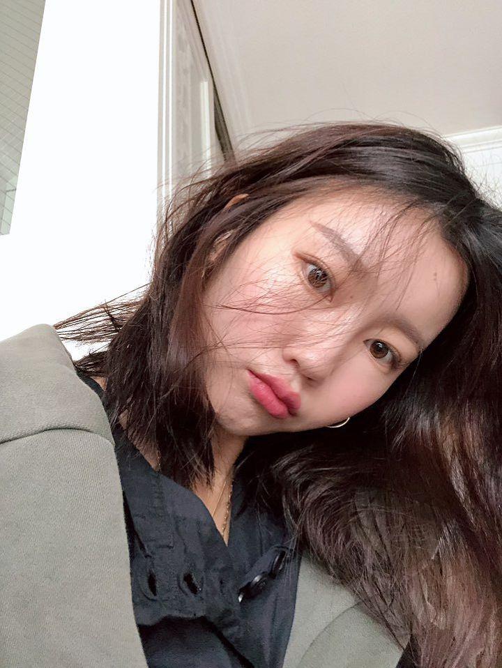 메이크업 아티스트 구현미