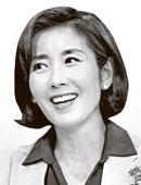 나경원</br>국회 외교통일위원장