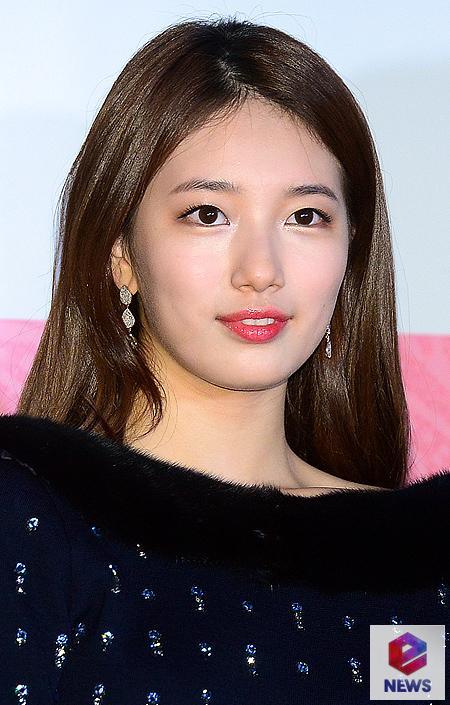 수지, 보성지역 중학교 입학생 교복지원 1000만 원 기부…누리꾼 마음이 예쁘다