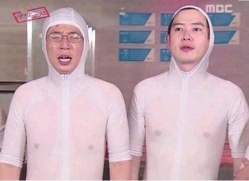무한도전출처:/ MBC '무한도전'