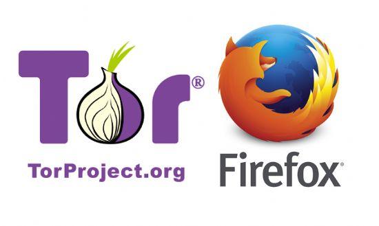토르 브라우저와 파이어폭스 개발팀이 사용자 프라이버시 보호 강화 취지로 기존 협력 관계 확대를 예고했다. 2017년초 배포되는 파이어폭스52 브라우저에 토르 브라우저 익명성 지원 기술이었던 퍼스트파티아이솔레이션 기능이 탑재되는 것을 시작으로 두 브라우저의 보호 기능이 함께 발전할 예정이다.