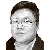 함종선사회1부 기자