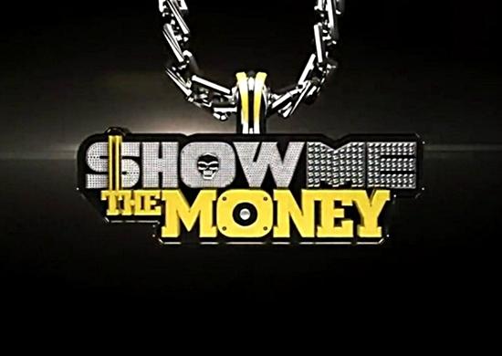 힙합의 대중화에 기여했다는 평가를 받는 엠넷 힙합 오디션 프로그램 '쇼미더머니'