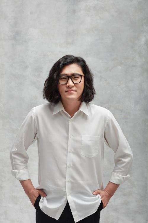 [두산아트센터 제공]
