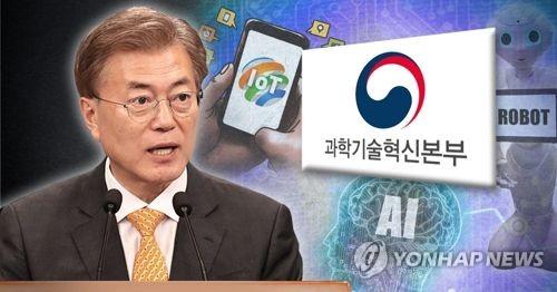 [제작 이태호, 조혜인]