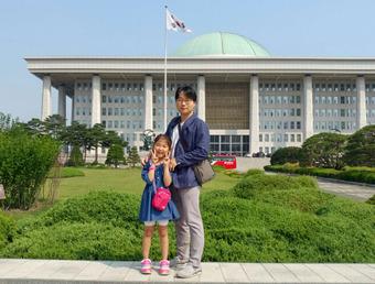 '버려진 동물을 위한 수의사회' 명보영 수의사(광주 주주동물병원장).© News1