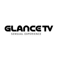 글랜스TV