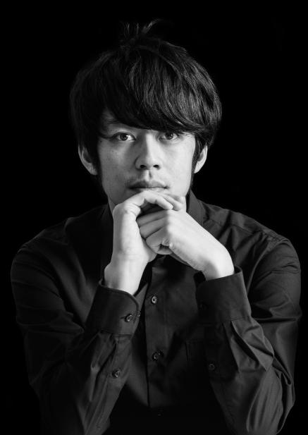 '굴뚝마을 푸펠'의 저자 니시노 아키히로. /사진=소미미디어