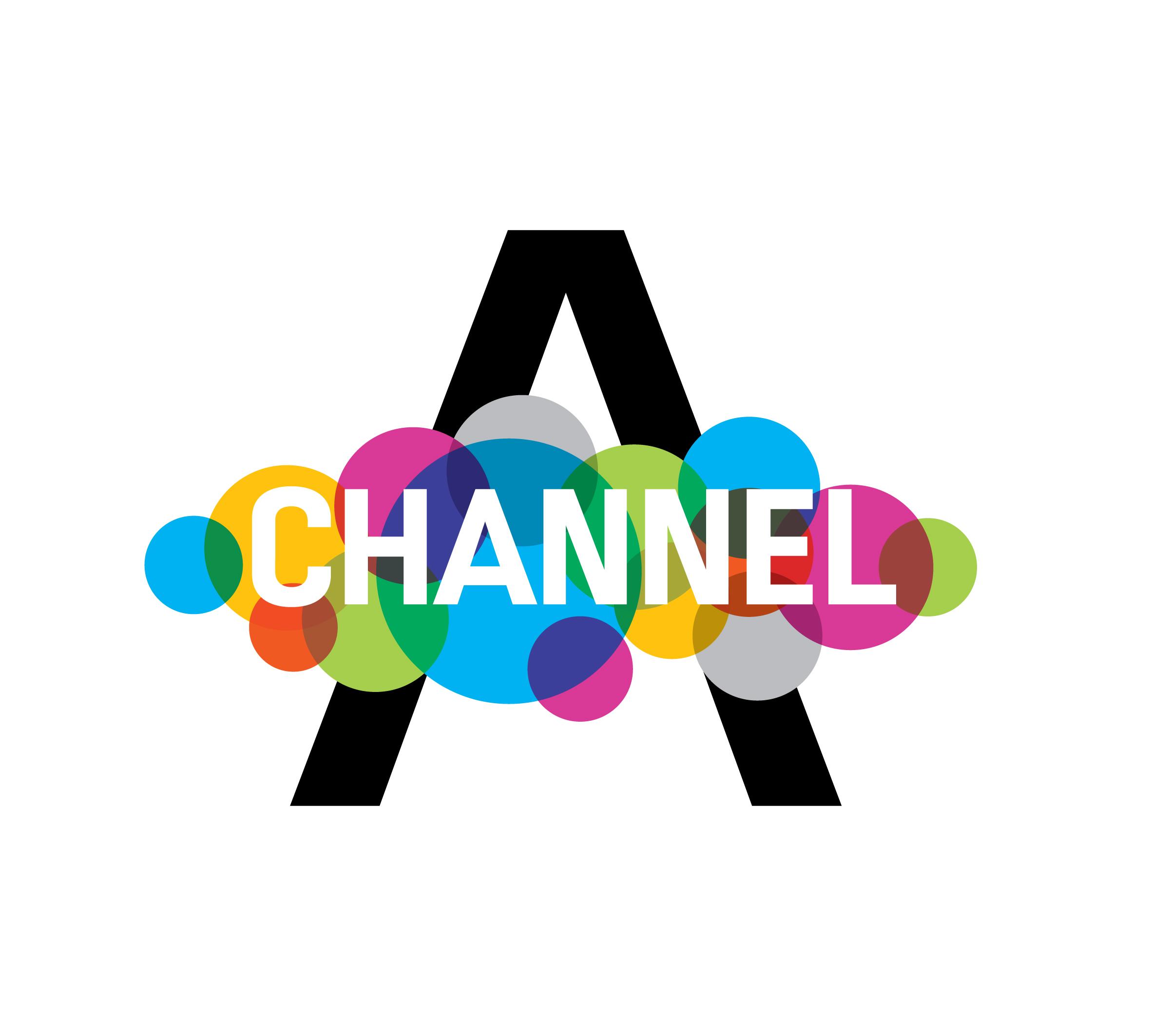 channelA