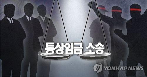 [제작 이태호]