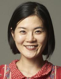 김용언 | 영화 칼럼니스트