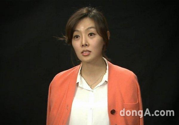 [단독] 샤크라 출신 이은, 결혼 9년만에 파경 #스포츠동아