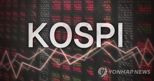 [제작 최자윤]