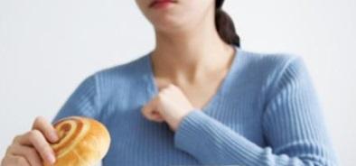 하부식도괄약근이 느슨하면 음식물이 쉽게 역류해 위식도역류질환에 걸릴 수 있다/사진=헬스조선 DB