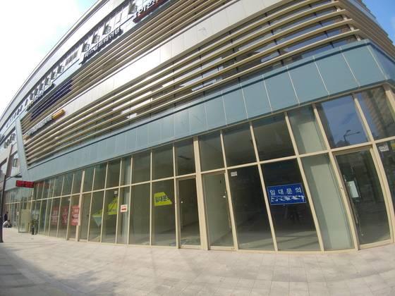 분당·판교 이어 수원 광교까지 확장된 강남 생활권 #중앙일보