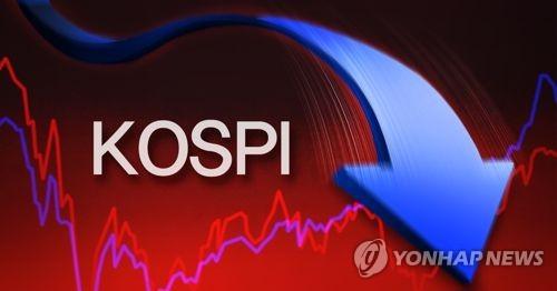 [제작 조혜인=연합뉴스 자료사진]