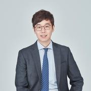 유한익 티몬 대표이사 /사진제공 = 티몬 © News1