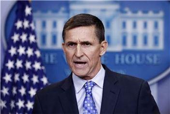 마이클 클린 전 백악관 국가안보회의 보좌관 (사진=AP연합뉴스)