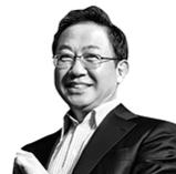 안건준 벤처기업협회장
