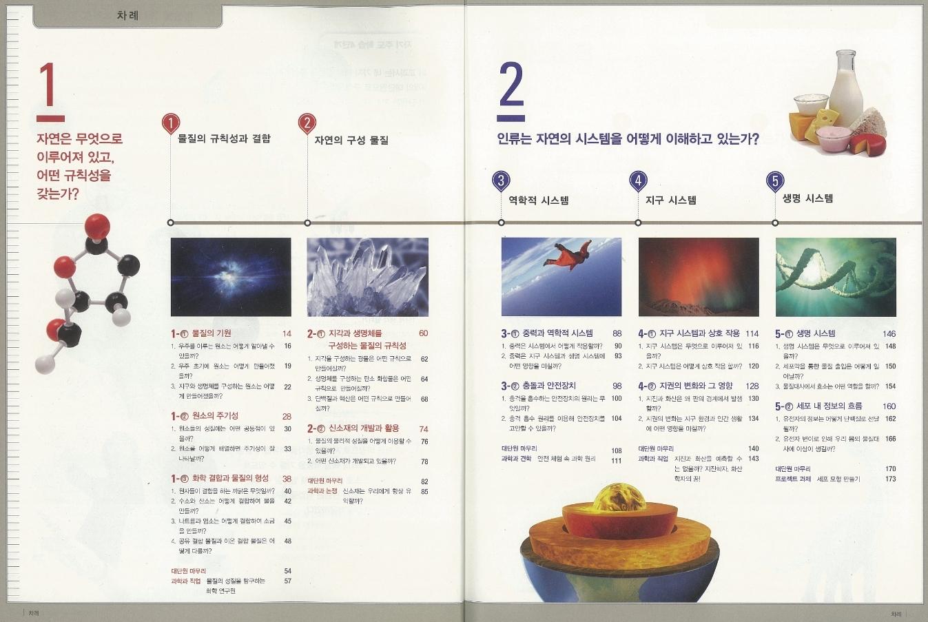 비상 지구과학 교과서 pdf