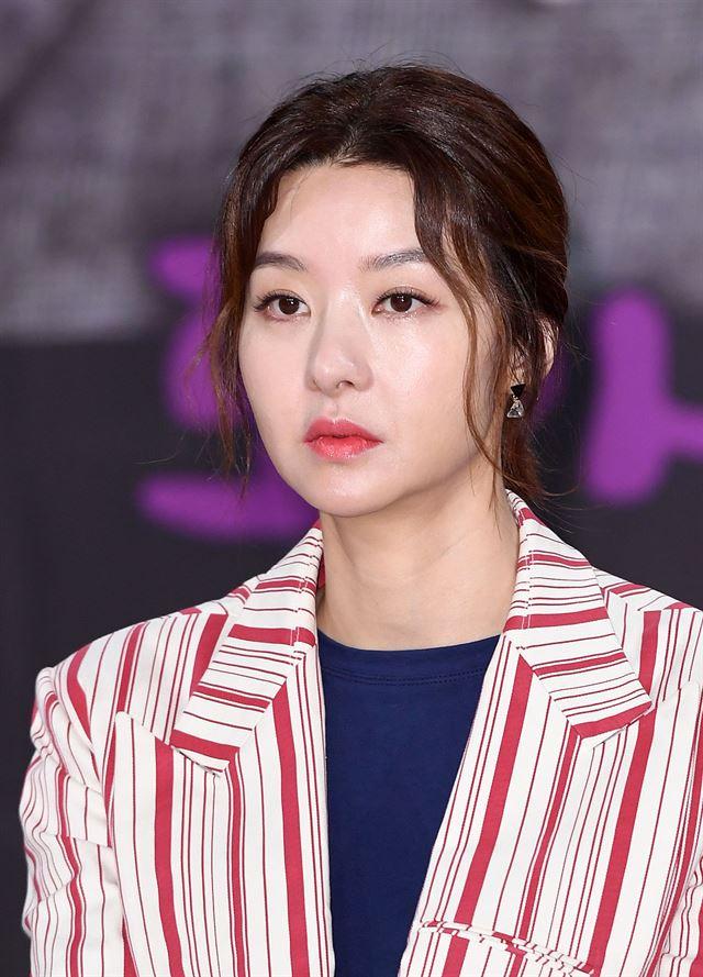 배우 송선미씨. 한국일보 자료사진