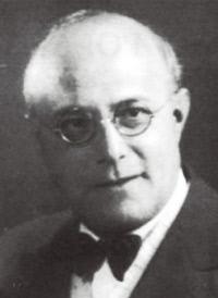 칼 폴라니