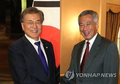 [연합뉴스DB, 국회의장실 제공 = 연합뉴스 자료사진]