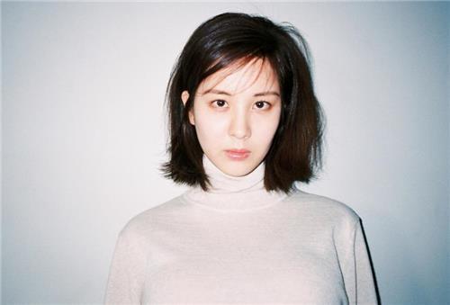 소녀시대 서현 [써브라임 아티스트 에이전시 제공]