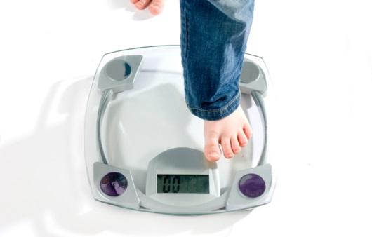 건강하게 살찌는 법은? 체중증량할 수 있을까?