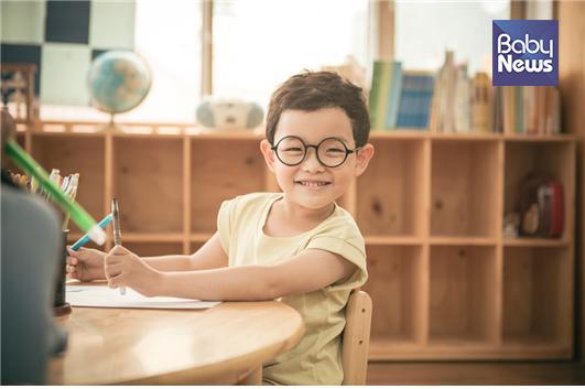 어른과 다른 어린이 눈 건강관리법은?