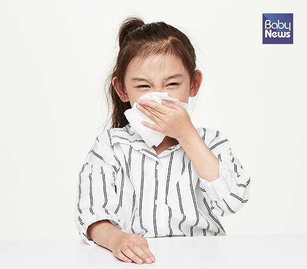겨울에는 왜 유독 감기에 자주 걸릴까?