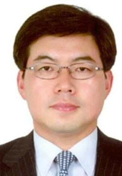 백방준 전 특별감찰관보. (사진=자료사진)