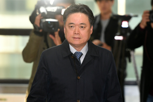 최승호 MBC 신임 사장 (사진=이한형 기자/자료사진)