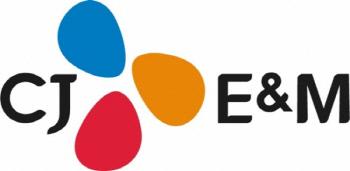 [단독] CJ E&M 한국 e스포츠협회 탈퇴한다!