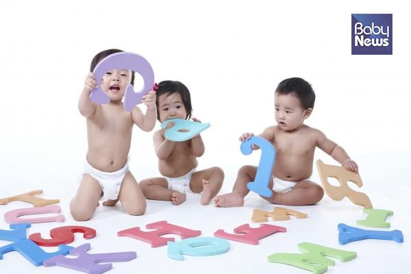 어린이집 입소 앞둔 2세 아이, 기저귀 억지로라도 떼야하나요?