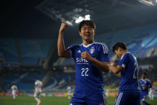 ▲사진=한국프로축구연맹 제공