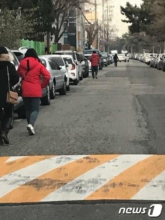 '최저시급 역대 최다' 첫출근날..근로자·사업주 표정 '극과 극' #뉴스1