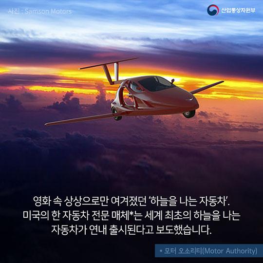 20180113123502941zmcq.jpg