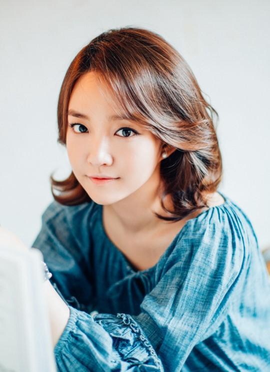 가수 윤하가 최근 한국일보닷컴과 인터뷰를 했다. C9엔터테인먼트 제공