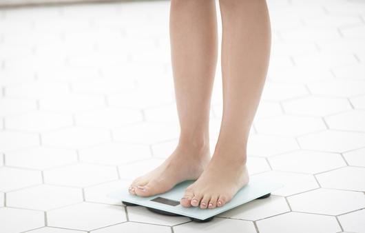 시험관아기 착상과 난소기능저하 개선에 좋은 생활습관은?