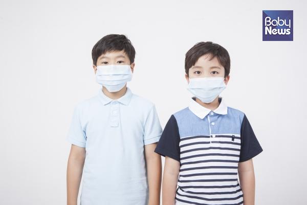 올해 독감은 A형과 B형이 동시에 유행하고 있어 철저한 예방과 치료가 필요하다. 베이비뉴스