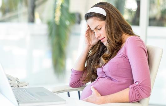 조산아 낳은 여성, 심장질환 위험 높을 수 있어