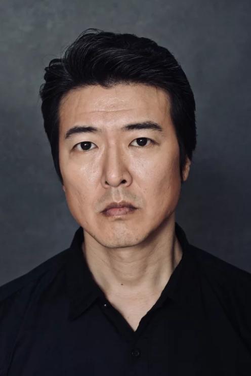 [Oh! 재팬] '노다메' 토요하라 코스케, 코이즈미 쿄코와 불륜 인정