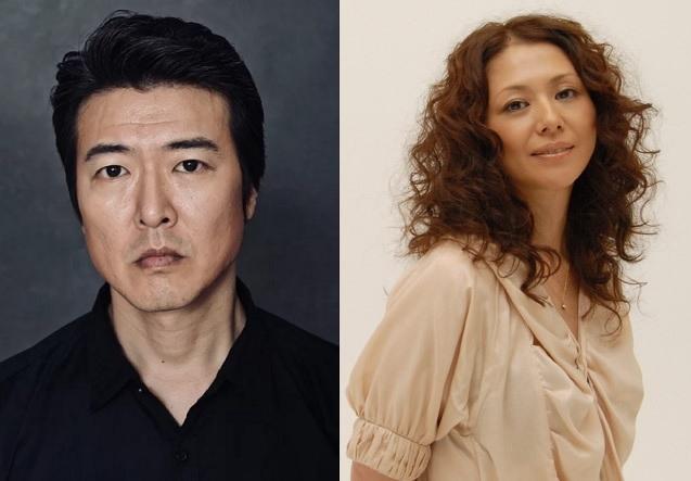 '노다메 칸타빌레' 코요하라 코스케, 코이즈미 쿄코와 '불륜'인정..日열도 들썩