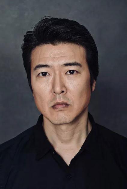 """토요하라 코스케, 코이즈미 쿄코와 불륜 인정..""""연애감정 있다"""""""