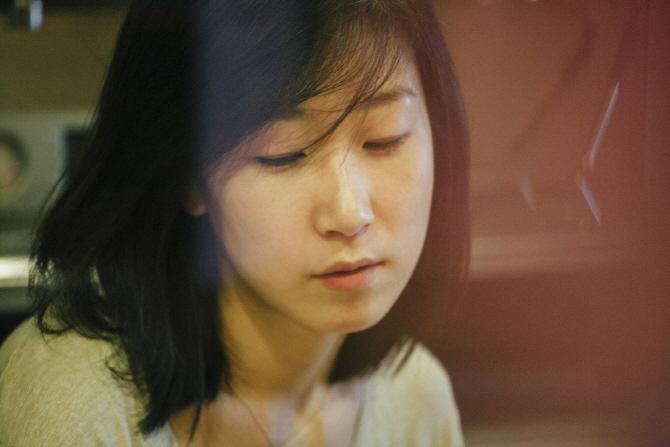 """'성폭행 논란' 이현주 감독 '연애담' 배급사 """"무거운 책임""""(전문)"""